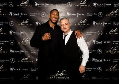 Life-Experinces-With-Anthony-Joshua-Matt-Hardy-Photography-11