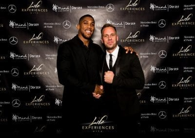 Life-Experinces-With-Anthony-Joshua-Matt-Hardy-Photography-12