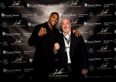 Life-Experinces-With-Anthony-Joshua-Matt-Hardy-Photography-13