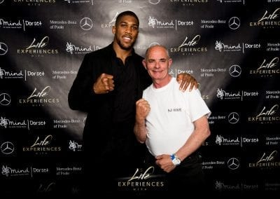 Life-Experinces-With-Anthony-Joshua-Matt-Hardy-Photography-14
