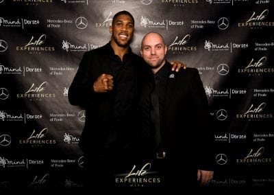 Life-Experinces-With-Anthony-Joshua-Matt-Hardy-Photography-15