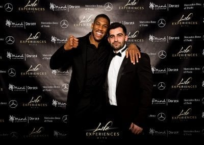 Life-Experinces-With-Anthony-Joshua-Matt-Hardy-Photography-18
