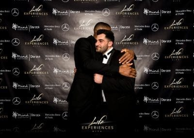 Life-Experinces-With-Anthony-Joshua-Matt-Hardy-Photography-19