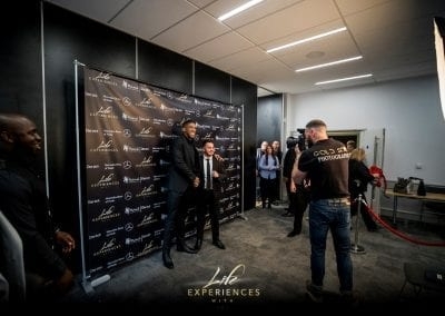 Life-Experinces-With-Anthony-Joshua-Matt-Hardy-Photography-20