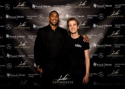 Life-Experinces-With-Anthony-Joshua-Matt-Hardy-Photography-21