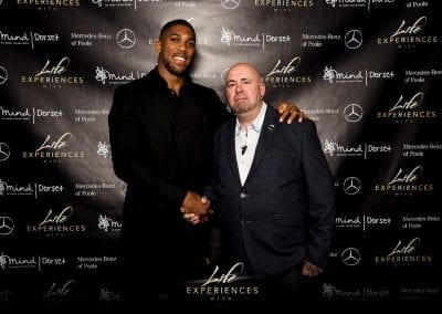 Life-Experinces-With-Anthony-Joshua-Matt-Hardy-Photography-22