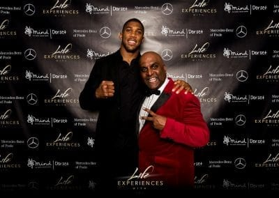 Life-Experinces-With-Anthony-Joshua-Matt-Hardy-Photography-23