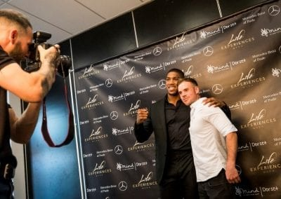 Life-Experinces-With-Anthony-Joshua-Matt-Hardy-Photography-24