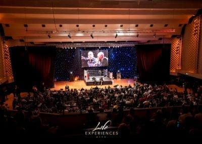 Life-Experinces-With-Anthony-Joshua-Matt-Hardy-Photography-259