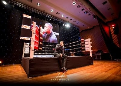 Life-Experinces-With-Anthony-Joshua-Matt-Hardy-Photography-266