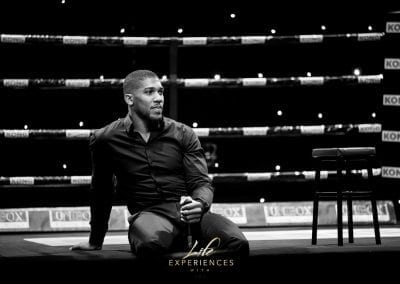 Life-Experinces-With-Anthony-Joshua-Matt-Hardy-Photography-268