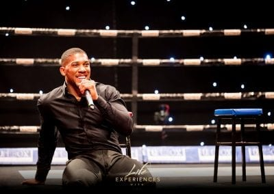 Life-Experinces-With-Anthony-Joshua-Matt-Hardy-Photography-271