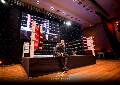 Life-Experinces-With-Anthony-Joshua-Matt-Hardy-Photography-273