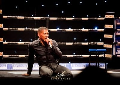 Life-Experinces-With-Anthony-Joshua-Matt-Hardy-Photography-274