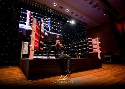Life-Experinces-With-Anthony-Joshua-Matt-Hardy-Photography-277