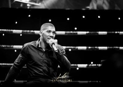 Life-Experinces-With-Anthony-Joshua-Matt-Hardy-Photography-279
