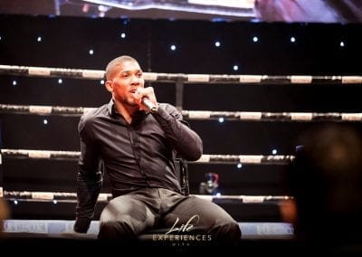 Life-Experinces-With-Anthony-Joshua-Matt-Hardy-Photography-280