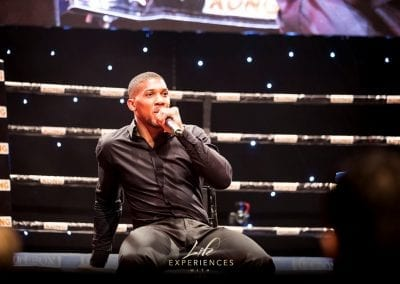 Life-Experinces-With-Anthony-Joshua-Matt-Hardy-Photography-282