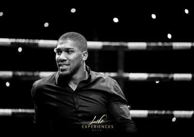 Life-Experinces-With-Anthony-Joshua-Matt-Hardy-Photography-284
