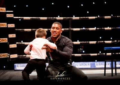 Life-Experinces-With-Anthony-Joshua-Matt-Hardy-Photography-286