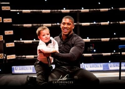 Life-Experinces-With-Anthony-Joshua-Matt-Hardy-Photography-287