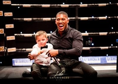 Life-Experinces-With-Anthony-Joshua-Matt-Hardy-Photography-288