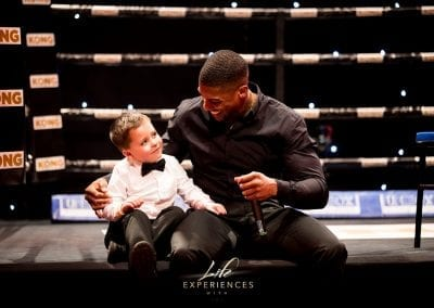 Life-Experinces-With-Anthony-Joshua-Matt-Hardy-Photography-289