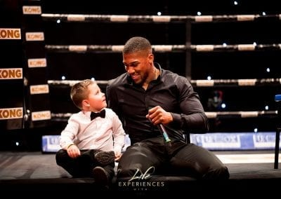 Life-Experinces-With-Anthony-Joshua-Matt-Hardy-Photography-290