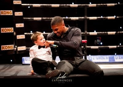 Life-Experinces-With-Anthony-Joshua-Matt-Hardy-Photography-291