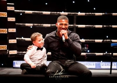 Life-Experinces-With-Anthony-Joshua-Matt-Hardy-Photography-293