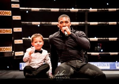Life-Experinces-With-Anthony-Joshua-Matt-Hardy-Photography-294