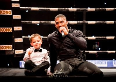 Life-Experinces-With-Anthony-Joshua-Matt-Hardy-Photography-296