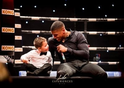 Life-Experinces-With-Anthony-Joshua-Matt-Hardy-Photography-297