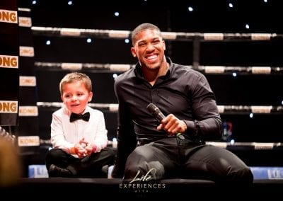 Life-Experinces-With-Anthony-Joshua-Matt-Hardy-Photography-298