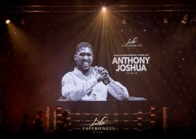 Life-Experinces-With-Anthony-Joshua-Matt-Hardy-Photography-3