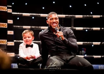 Life-Experinces-With-Anthony-Joshua-Matt-Hardy-Photography-300