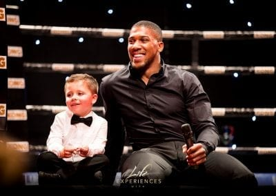 Life-Experinces-With-Anthony-Joshua-Matt-Hardy-Photography-301