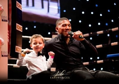 Life-Experinces-With-Anthony-Joshua-Matt-Hardy-Photography-303