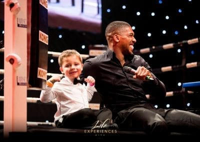 Life-Experinces-With-Anthony-Joshua-Matt-Hardy-Photography-304