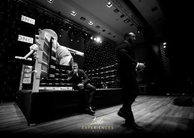 Life-Experinces-With-Anthony-Joshua-Matt-Hardy-Photography-308