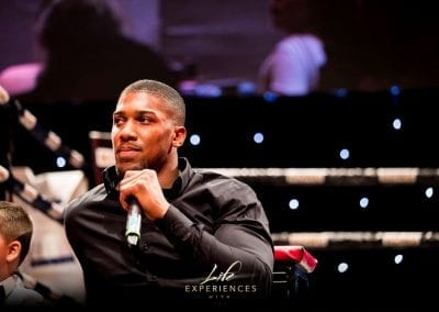 Life-Experinces-With-Anthony-Joshua-Matt-Hardy-Photography-312