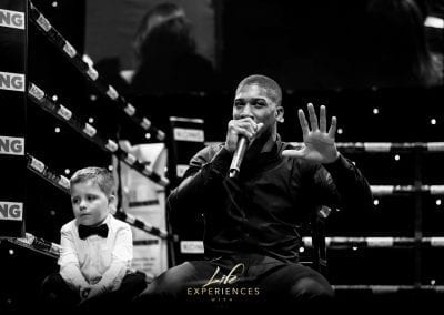 Life-Experinces-With-Anthony-Joshua-Matt-Hardy-Photography-313