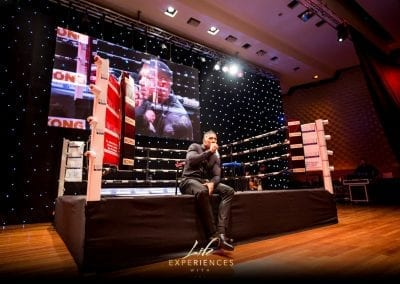 Life-Experinces-With-Anthony-Joshua-Matt-Hardy-Photography-382