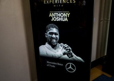 Life-Experinces-With-Anthony-Joshua-Matt-Hardy-Photography