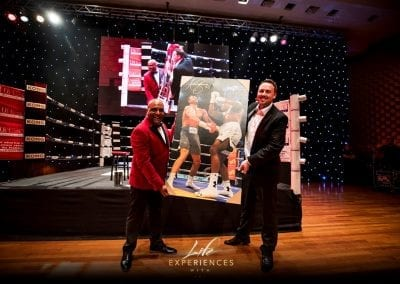 Life-Experinces-With-Anthony-Joshua-Matt-Hardy-Photography-422