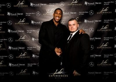 Life-Experinces-With-Anthony-Joshua-Matt-Hardy-Photography-7
