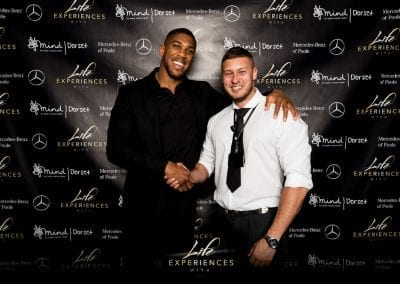 Life-Experinces-With-Anthony-Joshua-Matt-Hardy-Photography-8