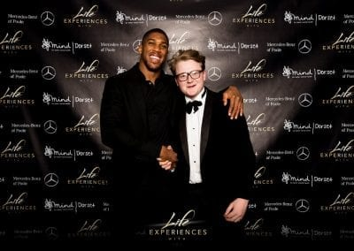 Life-Experinces-With-Anthony-Joshua-Matt-Hardy-Photography-9