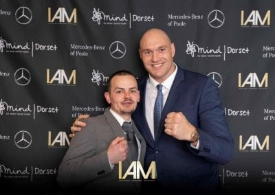 Tyson-Fury-Matt-Hardy-Photography-105