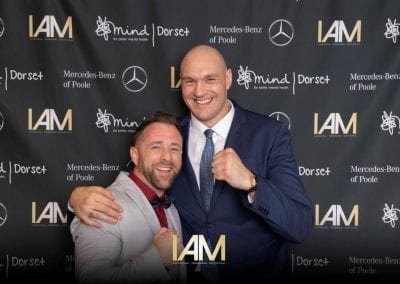 Tyson-Fury-Matt-Hardy-Photography-114